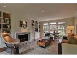 kitchen nook lighting. George Michael Family X About Mesmerizing Wall Kitchen Nook Lighting O