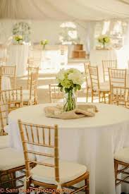 decor round table trendy idea round table centerpieces tables decorations ideas exciting wedding centerpiece with additional