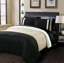 contemporary bedroom men. Contemporary Bedroom Men S