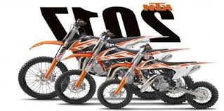 2018 ktm 125 sx. brilliant 125 2018 ktm 125 sx for ktm sx