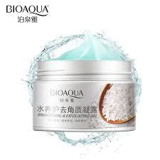 <b>BIOAQUA</b> Oil Control <b>Hydrating</b> Shrink Pores Exfoliating ...