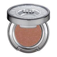 EYESHADOW <b>Chopper</b> Тени для век - <b>Urban Decay</b>