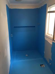 Screeding Bathroom Floor Remodeled An En Suite Bathroom Album On Imgur