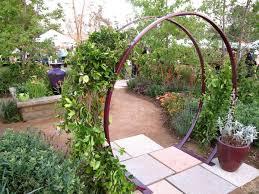 arbor garden. Arbor Garden