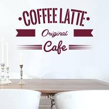 cafepress ...