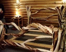 rustic furniture pics. Rustic Furniture Pics