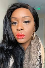 i tried 55 red lipsticks these 17 are