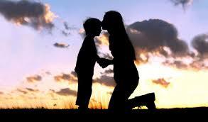 Relation mère-fils : de l'amour juste ce qu'il faut – Mieux vivre autrement