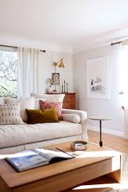 interior design ideas living room paint. Natural Neutral Living Room Interior Design Ideas Paint