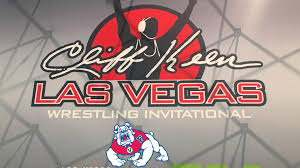 bulldog wrestling set to pete at loaded cliff keen invite dec 1 2