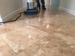 large size of indoor travertine floor cleaning best way to remove tiles on concrete sealing professional