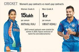 equal jobs equal pay gender matters aa439750 fcc3 11e5 bced 6695953481e2