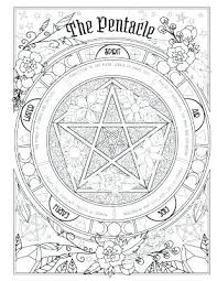 check some of the content that is available on publication coloring book shadows free pdf
