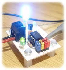 stron jpg led strobe wiring diagram led image wiring diagram 539 x 576
