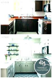 countertop refinishing kit reviews kitchen paint kits kitchen refinishing laminate paint kit kits products reviews kitchen