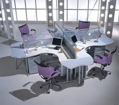 interior designing contemporary office designs inspiration. Appealing Inspiring Home Office Design Luxury Interior Creative \u0026 Designs: Full Designing Contemporary Designs Inspiration S