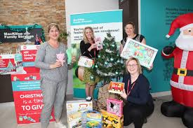 for the kids warrnambool yasmin rebecca riddle hayley piper and