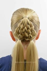 Pigtails Hair Style 37 best pigtails images hairstyles braids and hair 6500 by stevesalt.us