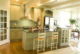 Custom Kitchen Cabinets Nyc Candlelight Kitchen Cabinets