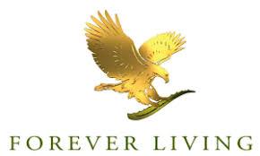 """Résultat de recherche d'images pour """"Forever Living Products"""""""