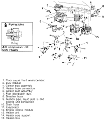 2007 hyundai accent radio wiring diagram 2007 2007 hyundai sonata radio wiring diagram 2007 discover your on 2007 hyundai accent radio wiring diagram