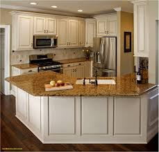 what is the average cost of refacing kitchen cabinets best kitchen from average cost to reface