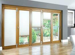 large glass doors sliding window blinds treatments for large glass doors  door vertical alternatives large sliding