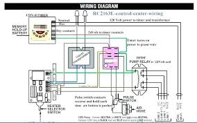 24 volt transformer for thermostat volt transformer alternative 208 to 24 volt transformer wiring diagram 24 volt transformer for thermostat transformer for thermostat medium size of volt transformer wiring diagram thermostat
