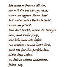 Vom Wesen Der Freundschaft Hettys Schwarz Blaues Café