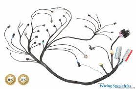 ka24de wiring harness for sale ka24e wiring harness wiring Wiring Harness For Sale wiring specialties is here to the rescue!! nissan forum nissan ka24de wiring harness for wiring harness for sale 97 pontiac firebird