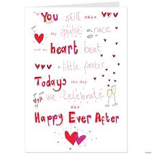 Printable Wedding Anniversary Cards Beautiful Free Printable Anniversary Cards DOWNLOADTARGET 18