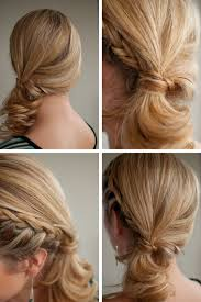 Type Of Hair Style kak nasik different types of hairstyles for women 2012 3301 by wearticles.com