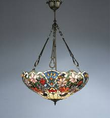 stained glass ceiling light. Click Here For Product Information Stained Glass Ceiling Light