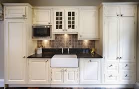 Victorian Kitchens Victorian Kitchen Cabinets