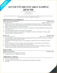 Accounting Resume Skills Stunning 5917 BistRun Accounting Resume Skills Tax Skills Tax Accounting Finance