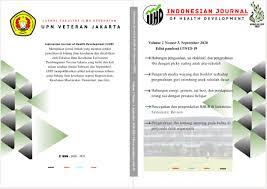 We did not find results for: Pengetahuan Ibu Tentang Stunting Pada Balita Di Posyandu Desa Segarajaya Indonesian Journal Of Health Development