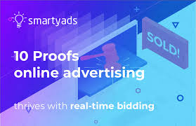 What Does Rtb Mean In Marketing Smartyads