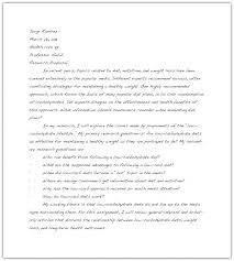 college good proposal essay topics best proposal essay topics college proposal essay topics examples proposal templateessay mcleanwrit figxgood proposal essay topics