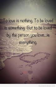 Best Quote On Love Unique Love Good Morning Quotes
