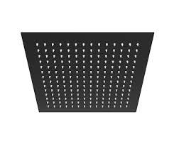 <b>Верхний душ WasserKRAFT</b> A162 квадратный 300х300 мм ...