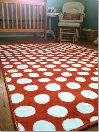 round area rugs ikea burnt orange rug orange dot rug by round orange rug burnt area round area rugs ikea
