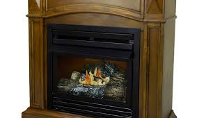 electric for doors baskets outdoor target corner chimney dimensions oven materials fra fireplace framing dutch gas