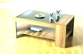 small side table ideas medium size of unusual es white e coffee furniture cool kitchen likable