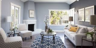 Design Styles For Your Home dazzling design home style awesome ideas 19271  on - homes abc