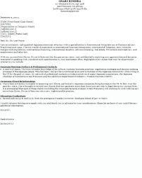 Job Posting Cover Letter Samples | Cover Letter Example