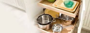 No Window Over Kitchen Sink Kitchen Cabinets And Bathroom Cabinets Merillat