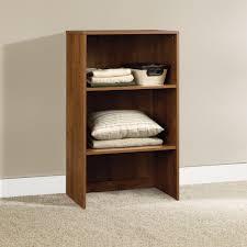 Sauder Bedroom Furniture Sauder Bedroom Furniture