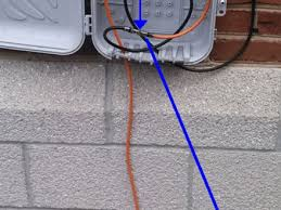 28 do i need a cable box for comcast, could the comcast x1 be your comcast telephone wiring diagram comcast xfinity telephone wiring diagram samsung wiring