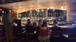 Chart House Restaurant Daytona Beach Downstairs Bar Picture Of Chart House Daytona Beach