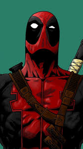 1920x1440 cable deadpool wallpapers